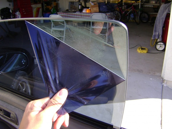 Why You Should Avail of Mobile Window Tinting in Hopkinsville, KY