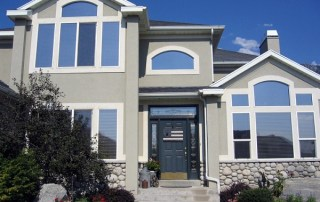 3 Advantages of Using a Home Window Tint Film