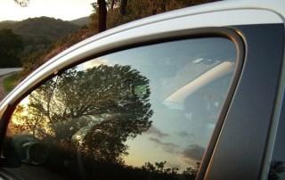 3 Health Benefits of Mobile Window Tinting in Tulsa, Oklahoma