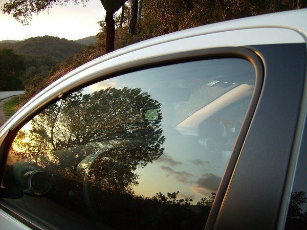 3 Health Benefits of Mobile Window Tinting in Tulsa, Oklahoma