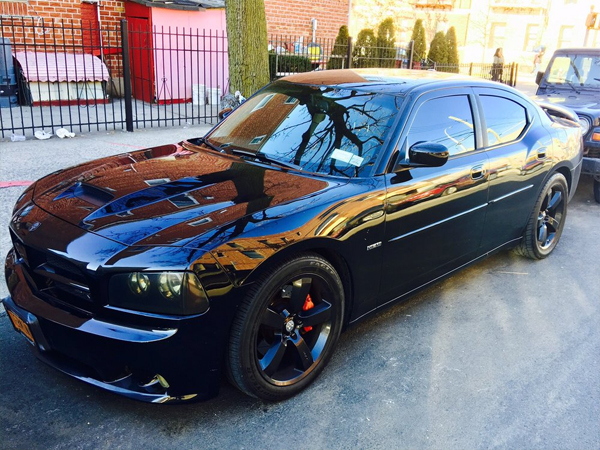 3 Steps to Consider in Mobile Window Tinting in Hempstead, New York