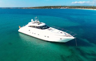 3 Things That You Can Get Away From When You Have Marine Tinting