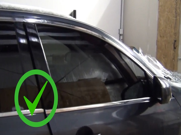3 Tips on Choosing Mobile Window Tinting in Bethesda–Chevy Chase