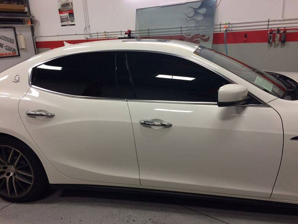 Window Tinting Mn >> 4 Benefits Of Getting Mobile Window Tint In Minneapolis