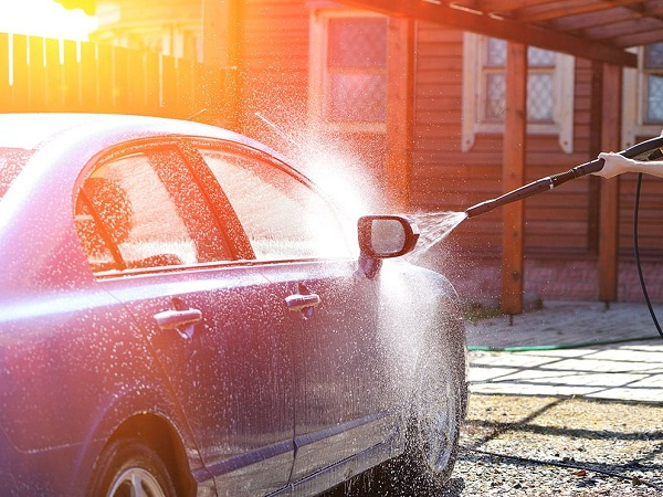 4 Simple Ways On How To Maintain The Quality Of Your Car Window Tint