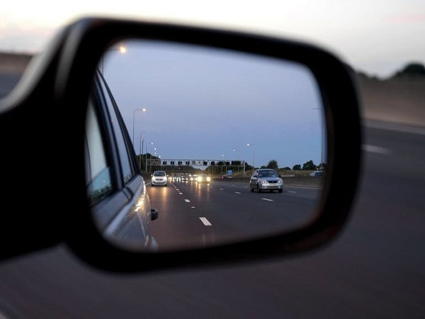 5 Foolproof Tips for Getting Mobile Window Tint in Akron, Ohio