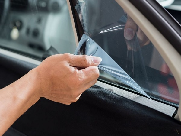 5 Pointers in Getting Mobile Window Tinting in Clovis