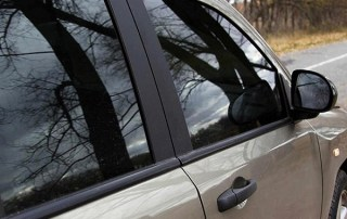 7 Dos and Don'ts of Mobile Window Tint in Anaconda, Montana