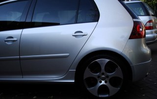 Do's and Don'ts in Choosing a Graphics Tint for Your Car