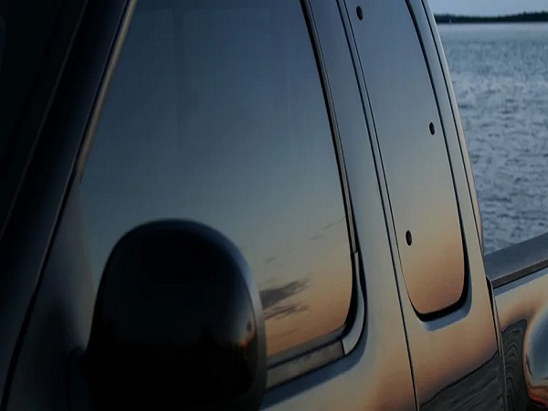 Do-It-Yourself Auto Window Tint Guide for Your Car