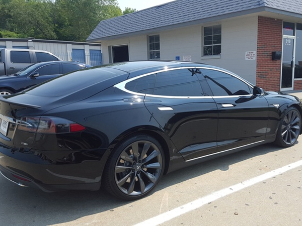 Facts and Myths About Mobile Window Tinting in Fremont, Nebraska