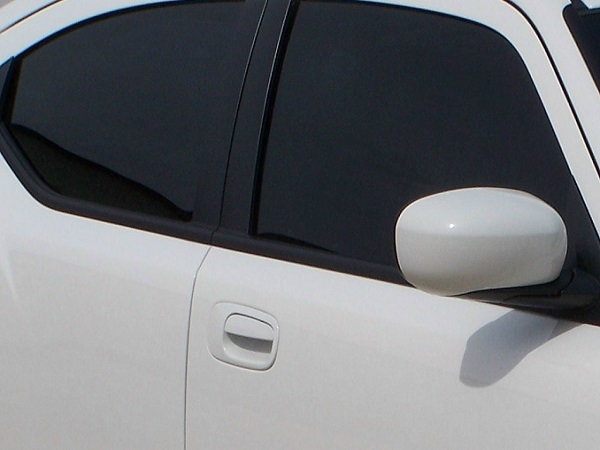 Full Guide Mobile Window Tint Service In Hobbs