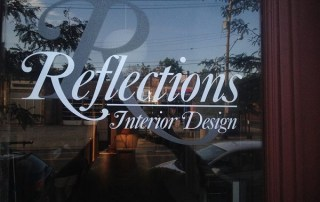 How Can Retail Window Graphics Improve Your Sales?
