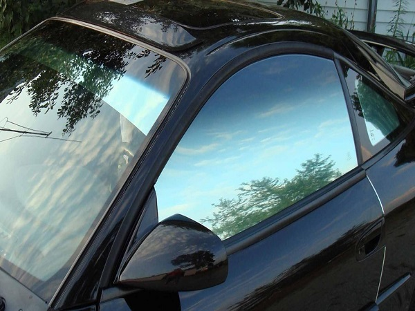 How to Be Smart in Choosing Mobile Window Tint in Fairmont