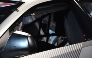 How to Find Experts in Mobile Window Tint in Billings, Montana