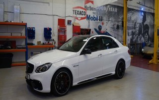 How to Look for Mobile Window Tinting in Rochester, New Hampshire