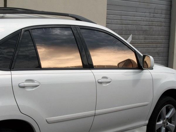 How to Pick Mobile Window Tinting in San Antonio