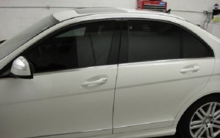 How to Tell When You Car Needs New Mobile Window Tint