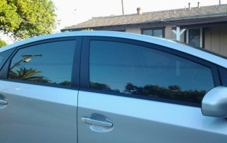 Importance of Mobile Window Tinting in Keene, New Hampshire