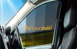 Key Features of Mobile Window Tint in Providence, Rhode Island