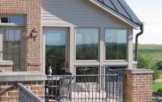 Know the Best Practices in Maintaining Residential Window Tint
