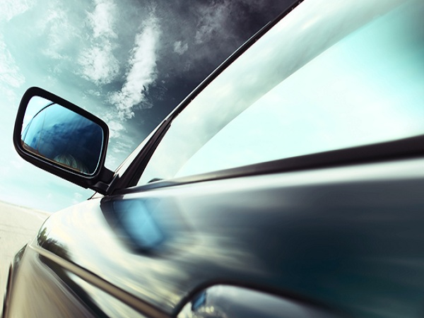 Memphis, Tennessee's Most Reliable Mobile Window Tint