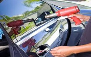 Mobile Window Tinting Laws in Quincy, MA: What You Need to Know