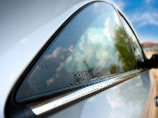 Mobile Window Tinting Laws in Rapid City, South Dakota