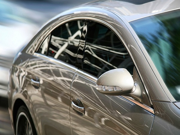 Mobile Window Tinting Laws in Saint Louis, Missouri