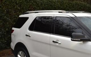 Mobile Window Tinting in Hourma, Louisiana Basic Information