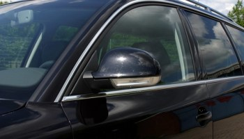 Mobile Window Tinting in Pawtucket, Rhode Island: Privacy at Ease