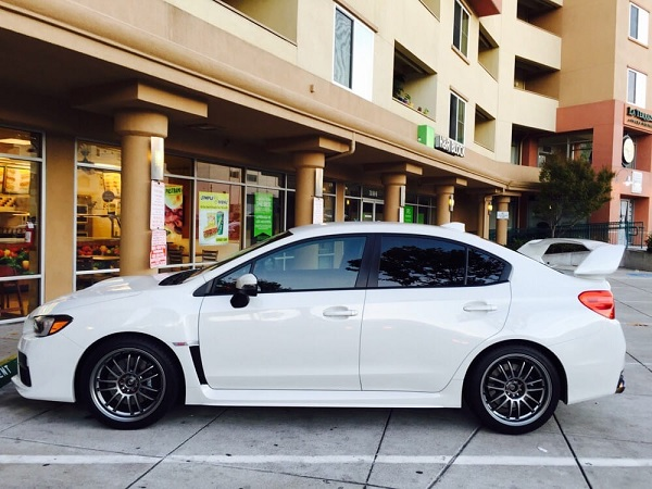 Mobile Window Tinting in Weirton, West Virginia Laws and Tips