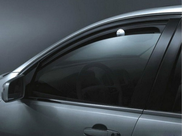 Myths About Mobile Window Tinting in Charleston, South Carolina