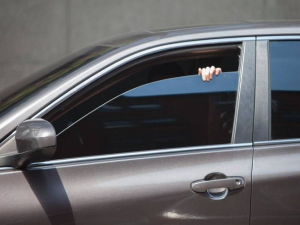 Questions to Ask Before Getting Mobile Window Tint in Towson, MD