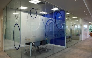 Reasons Why Graphic Window Tint Design Is the New Trend