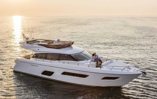 Reasons Why Yacht Owners Look for a Marine Window Film
