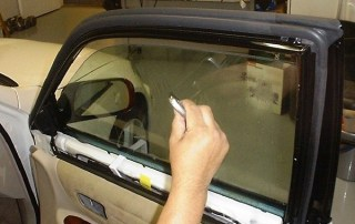 Reasons to Consider Mobile Window Tinting in Corpus Christi
