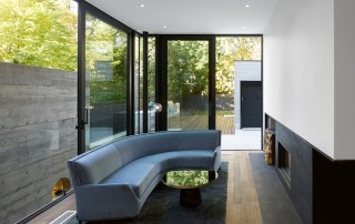 Residential Window Film: Protect Your Home and Secure Your Family