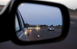 Tips on How to Avoid Mobile Window Tint Disasters