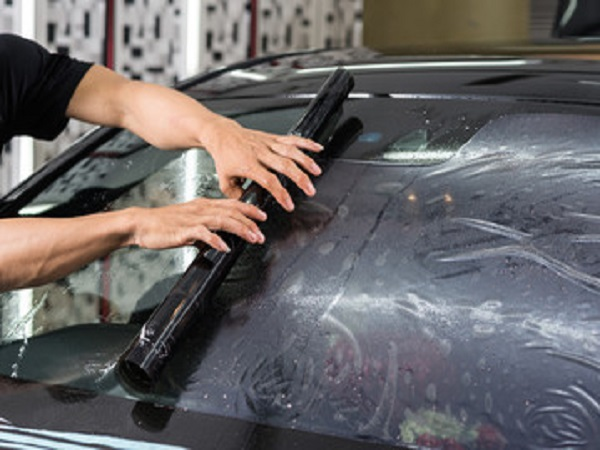 Top Reasons Why Mobile Window Tinting in Nashua Is the Best Option