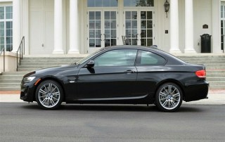 Types of Car Tinted Film: Which Is Best for You?