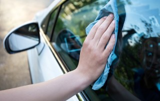 What to Expect from a Mobile Window Tinting in Missoula, Montana