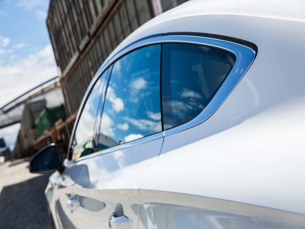 Why Patronize Mobile Window Tint in Portland, Oregon