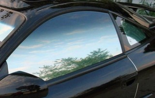 Worry No More With Mobile Window Tint at Olathe, Kansas