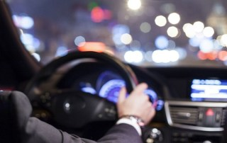 3 Ways Finding a Tint Near Me Add More Value to Your Luxury Car