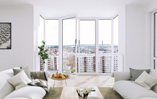"""4 Classy Window """"Tint Near Me"""" Selections You Need for Your Home"""