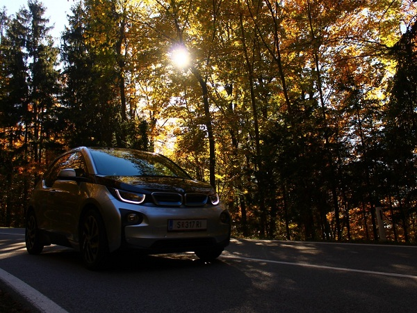 Things to Consider in Choosing the Best Window Tint Near Me