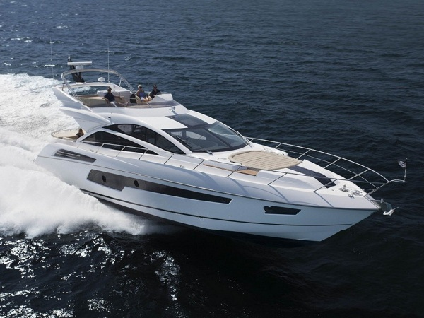 Why Thermal Film Window Tint Near Me Is Important for Boat Windows