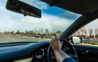 Tint Near Me Useful Tips on Finding the Right Window Tint