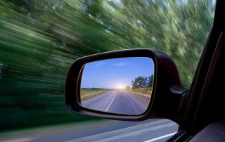 5 Things That Set A Quality Window Tint Shop Apart From The Rest